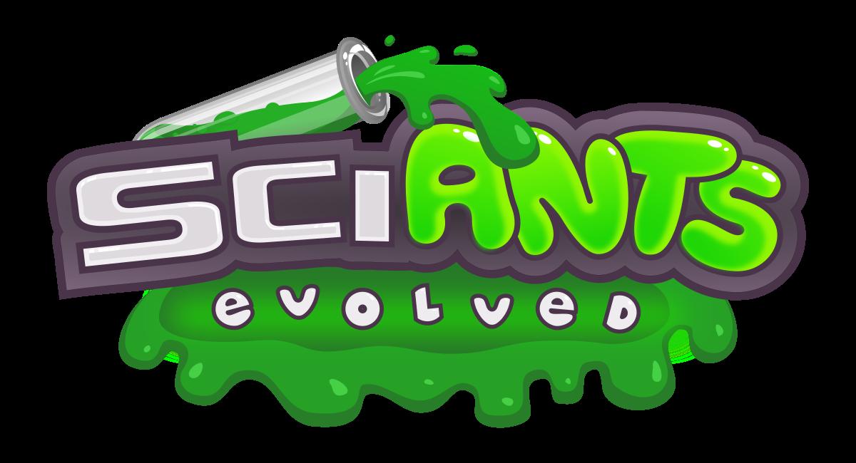 SciAnts Evolved