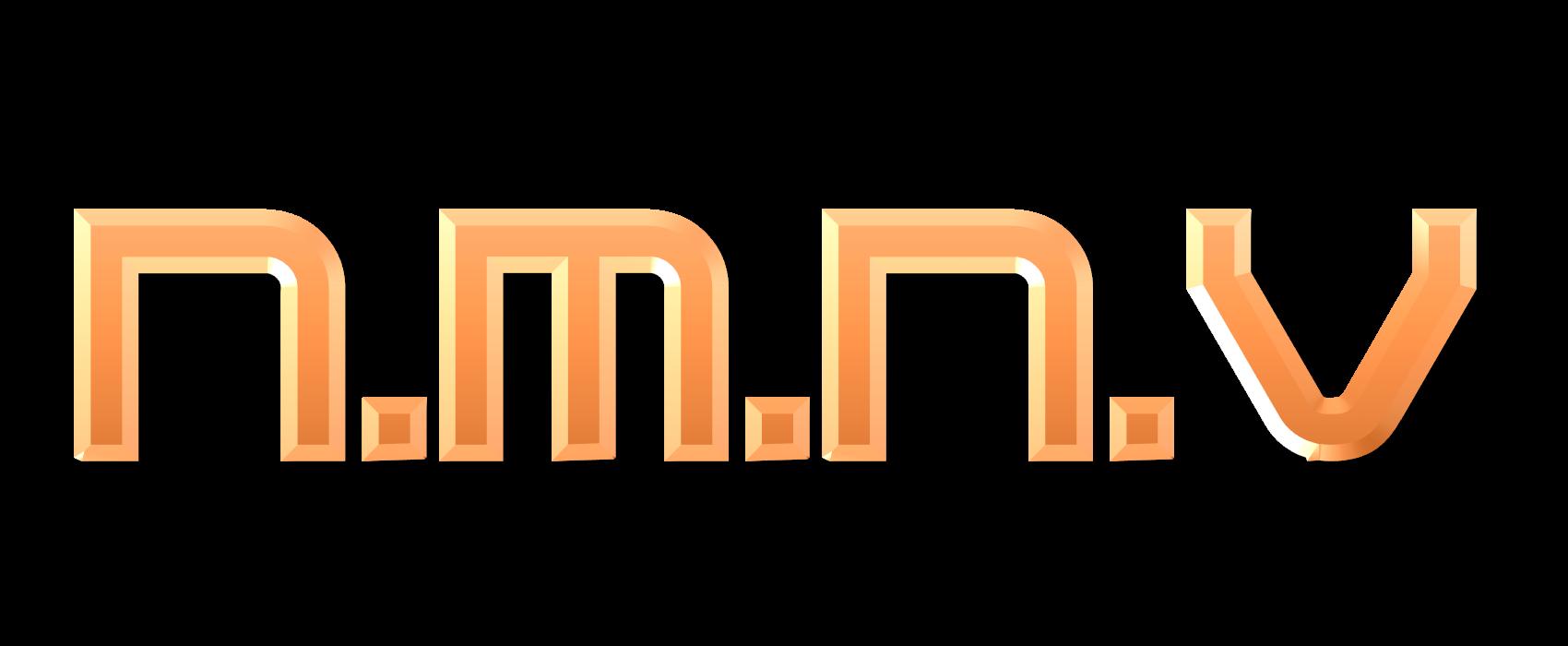 N.M.N.V