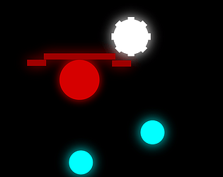 Project XIII [Free] [Android]   Indie Apps & Games News
