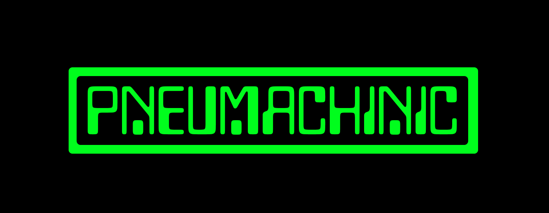 Pneumachinic