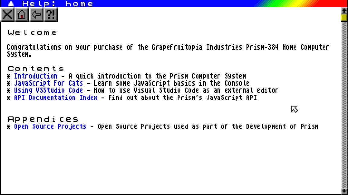 Visual Studio Code Documentation