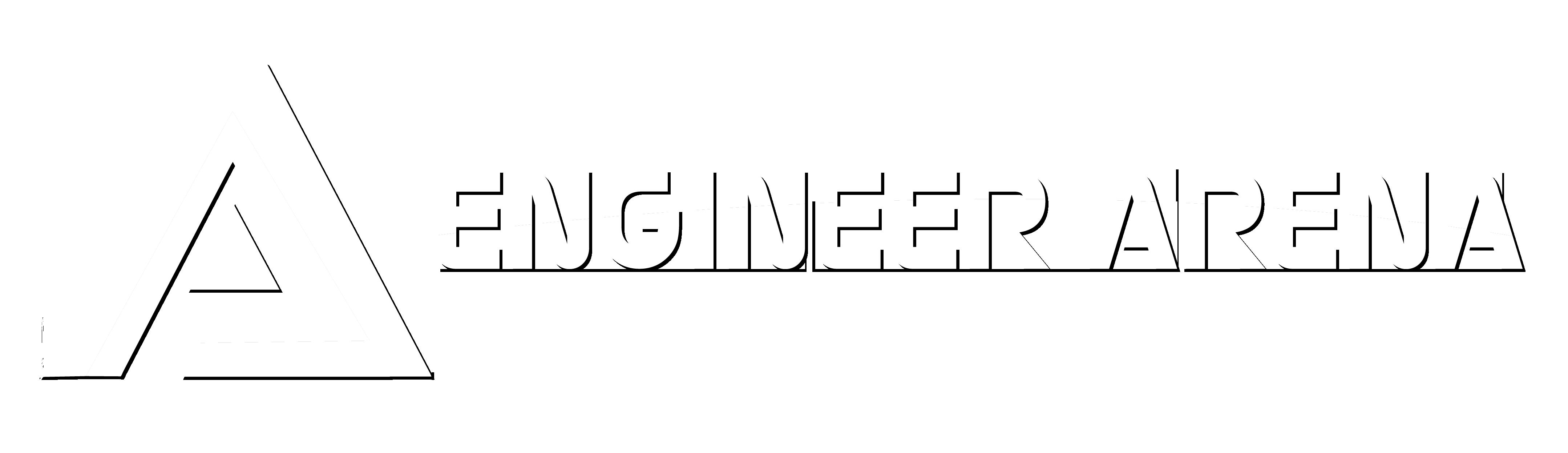 Engineer Arena