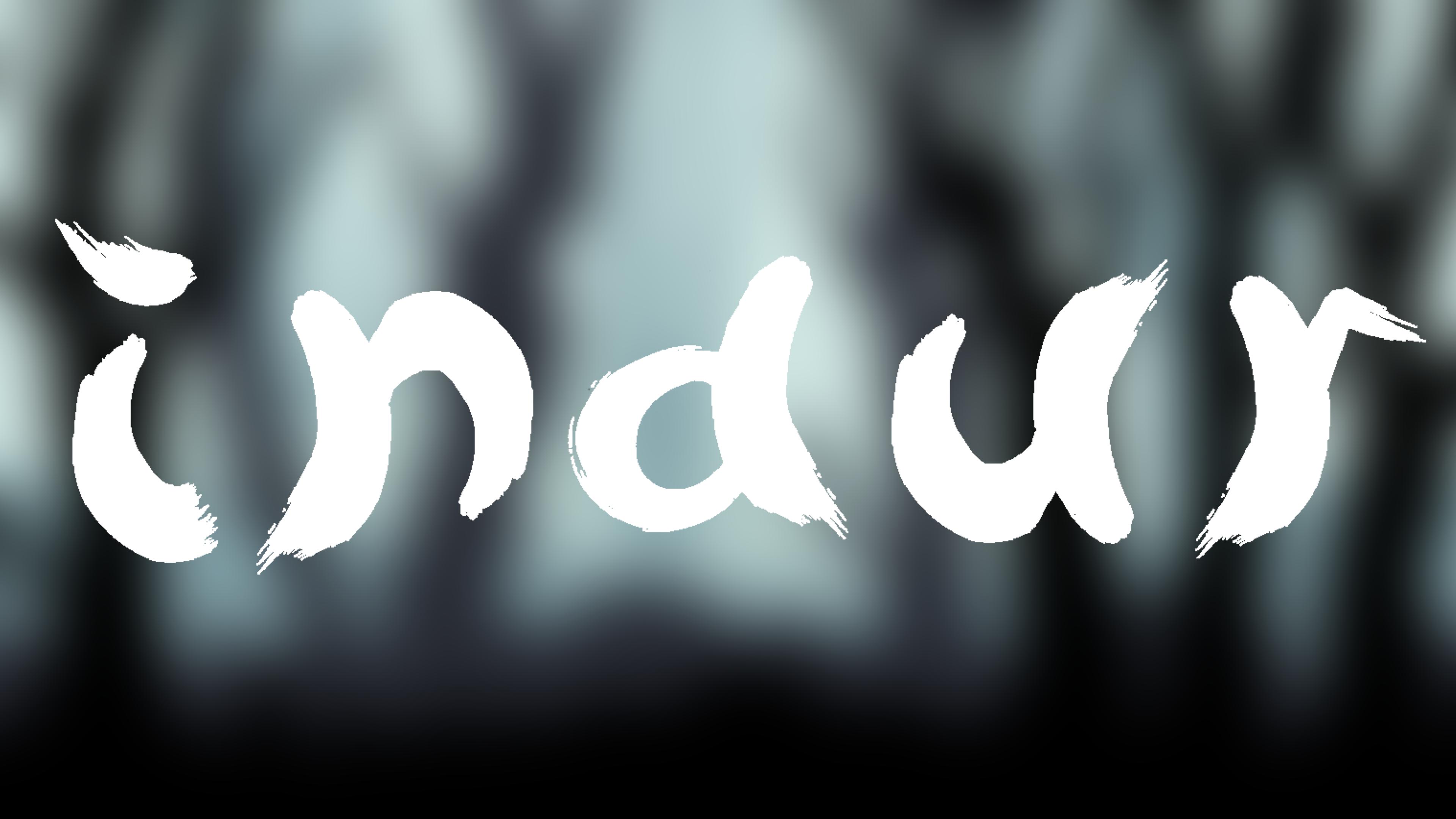 Indur
