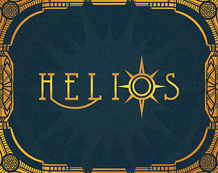 Helios [Free] [Strategy] [Windows]