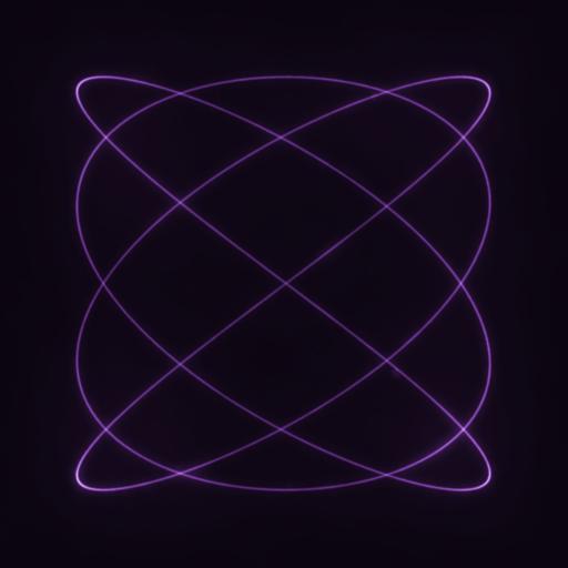 XXY Oscilloscope