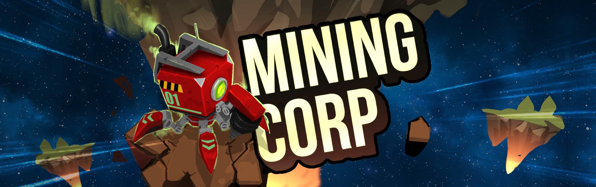 Mining Corp.