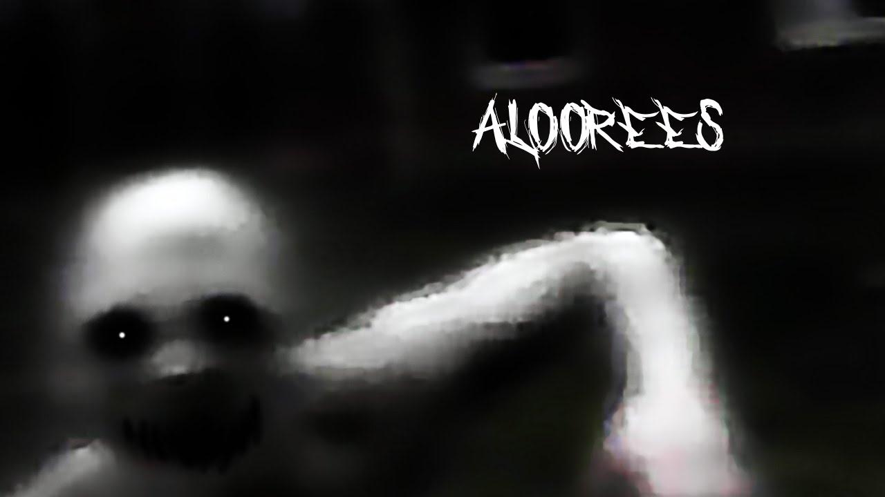 Aloorees