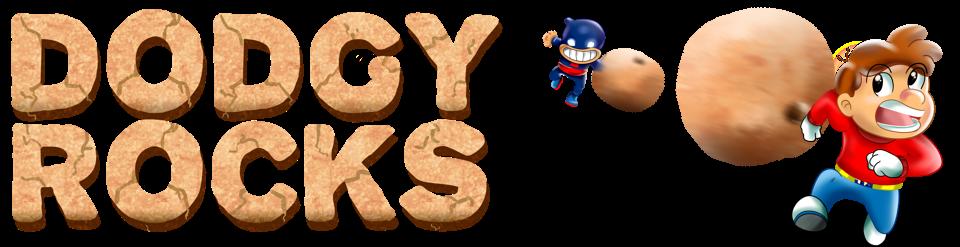 Dodgy Rocks