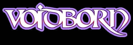 Voidborn BETA