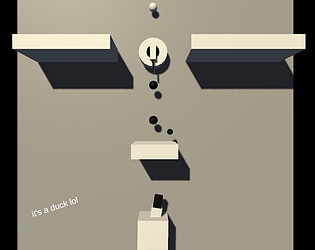 Sequence by Saltyy for GMTK Game Jam 2019 - itch io