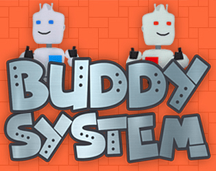 Buddy System [Free] [Puzzle] [Windows]