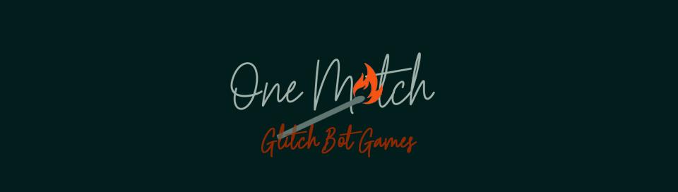 One Match