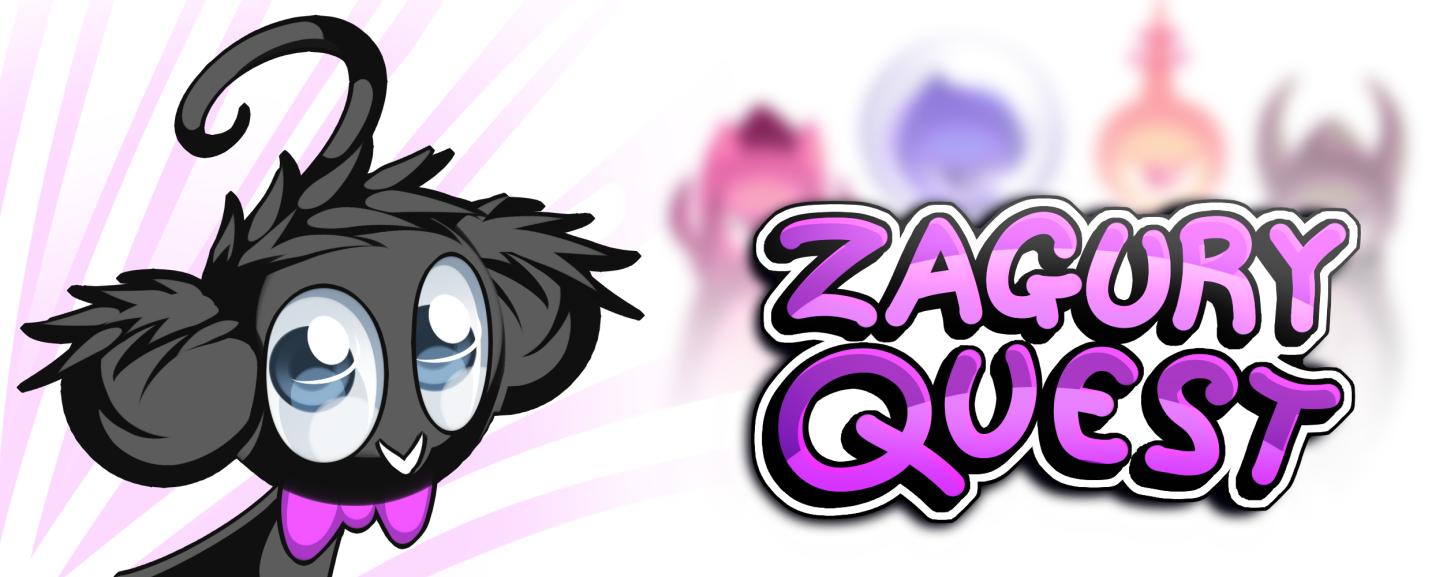 Zagury Quest