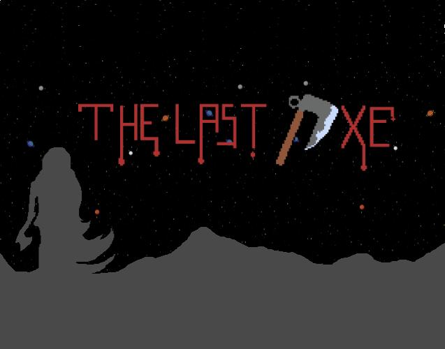 The Last Axe