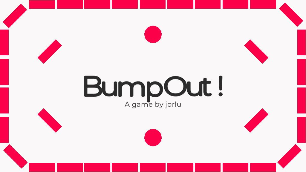 BumpOut!