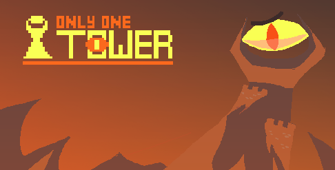 Only One Tower