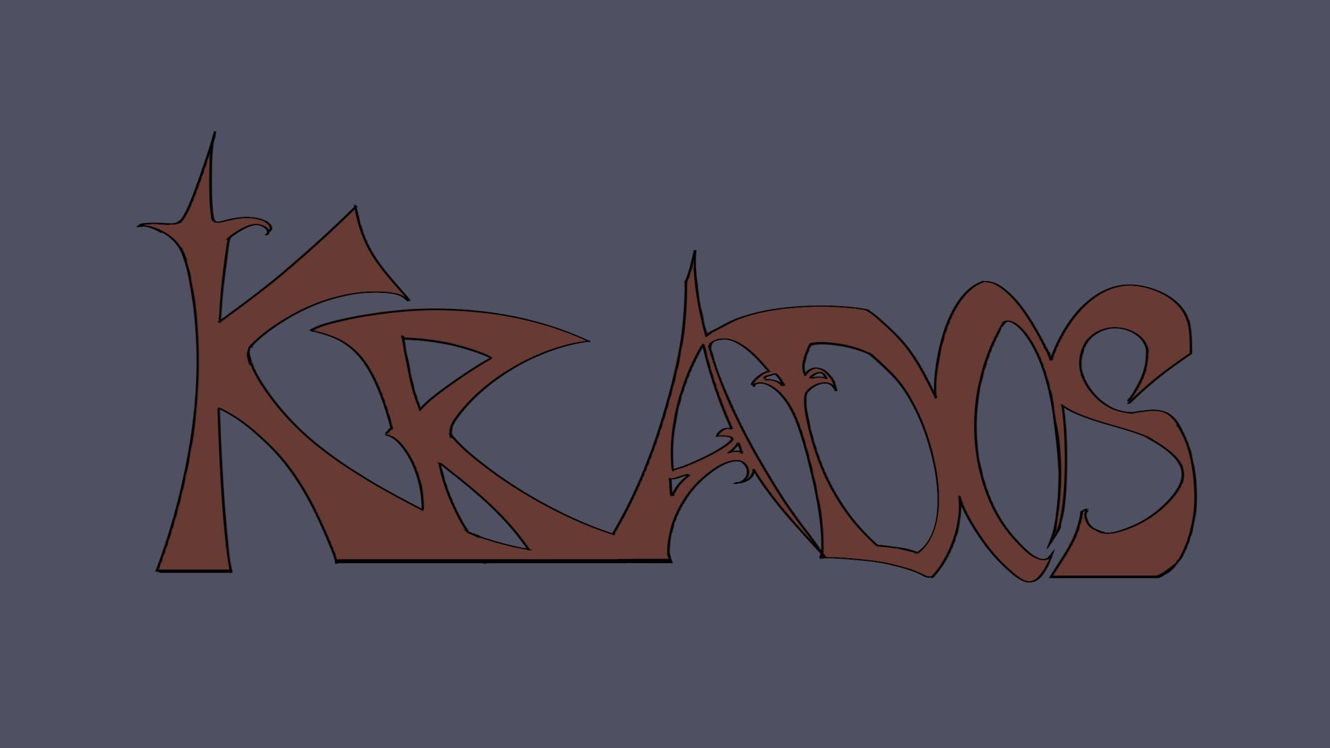 Krados