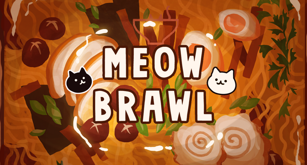 Meow Brawl