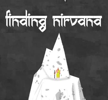 Finding Nirvana
