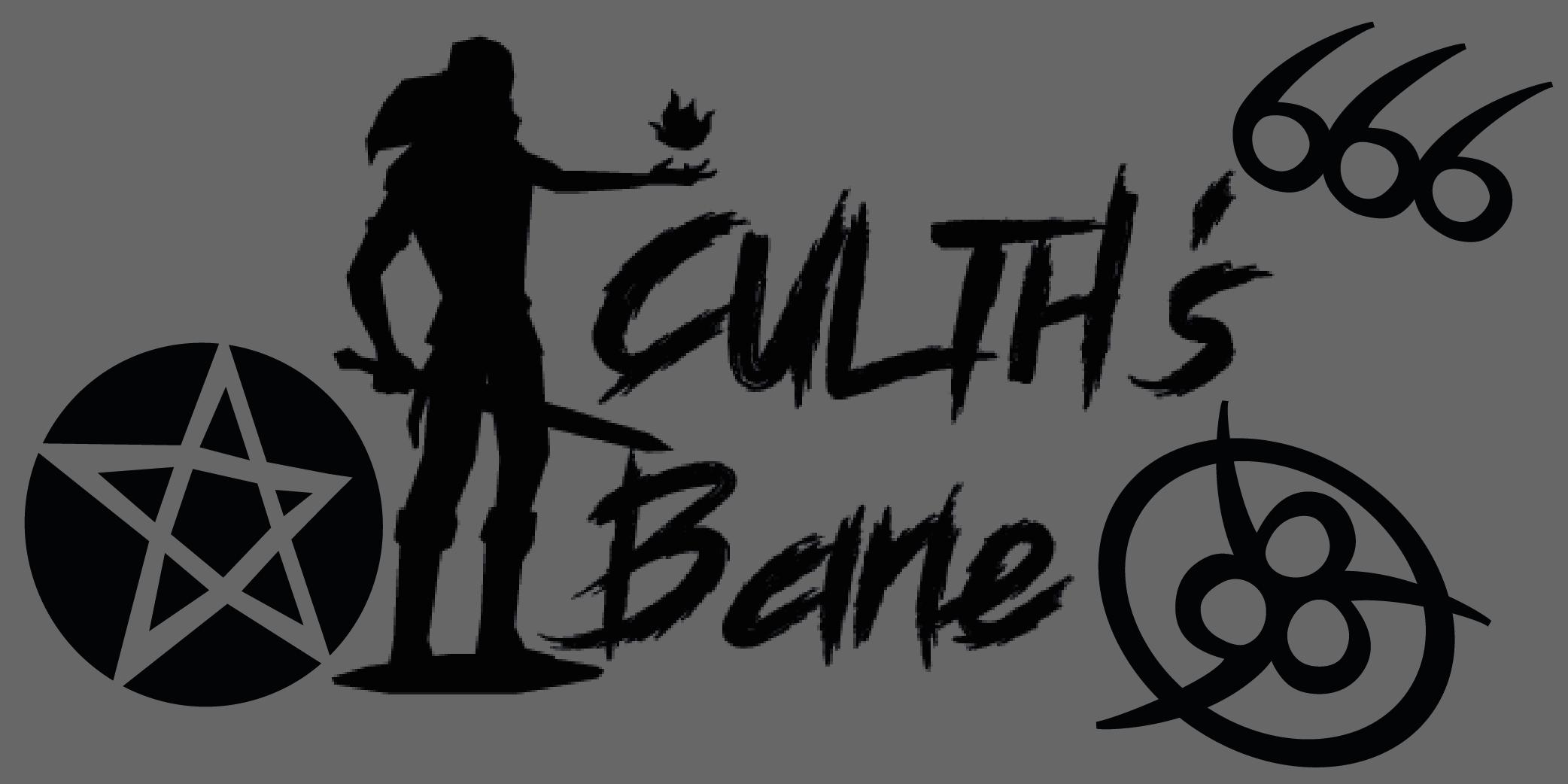 CULTH's Bane