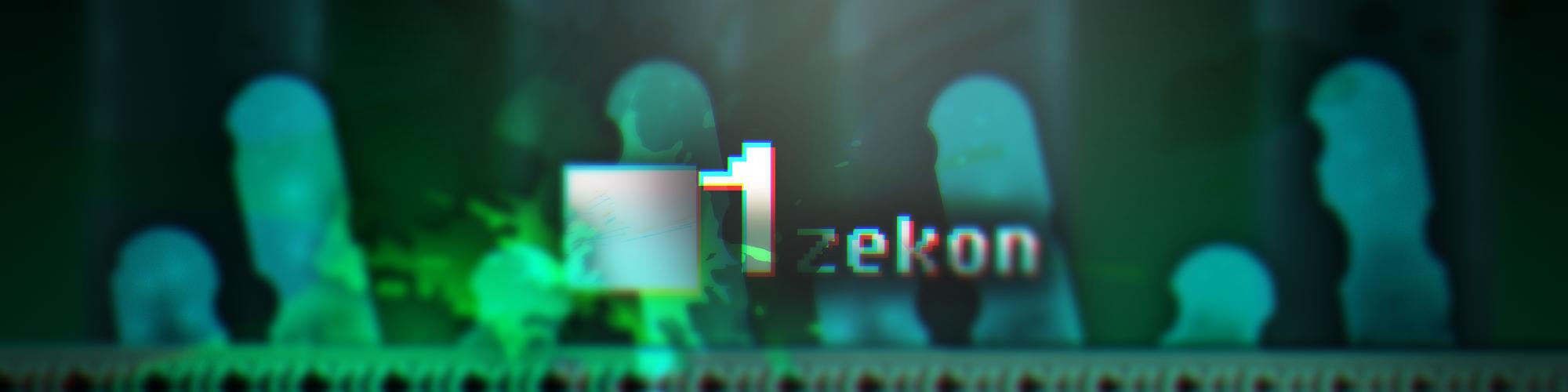 OneZekon