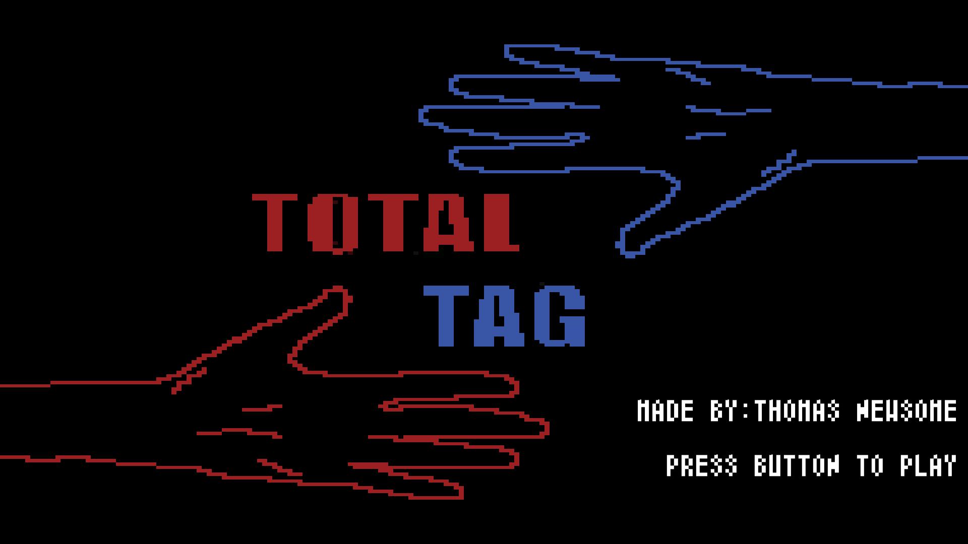Total Tag