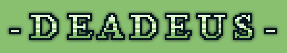Deadeus