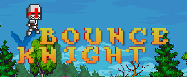Bounce Knight