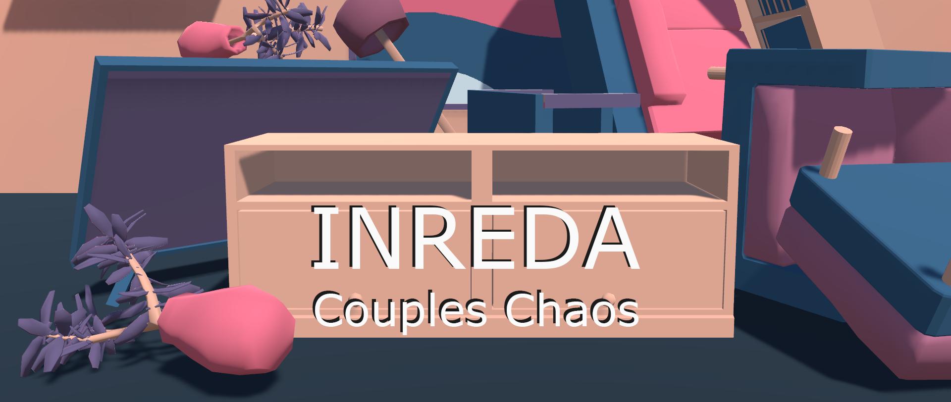 INREDA