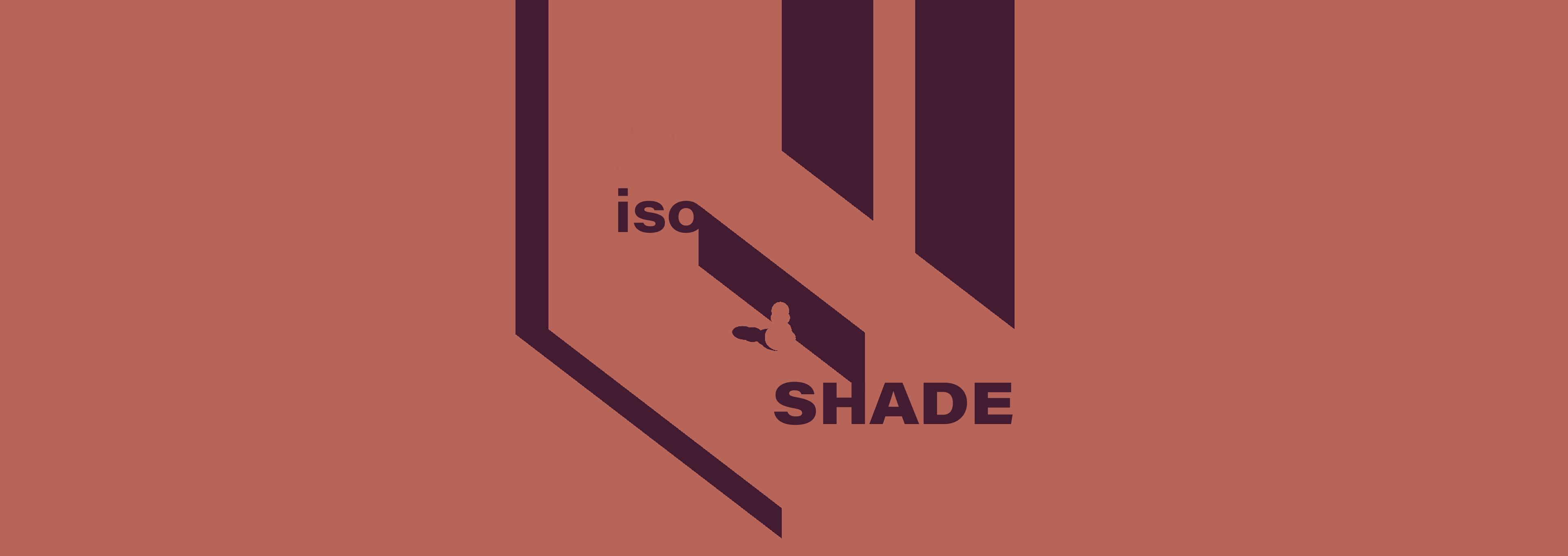 isoSHADE