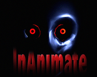 Inanimate [Free] [Other]