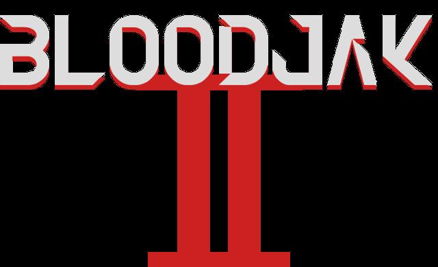 Bloodjak II