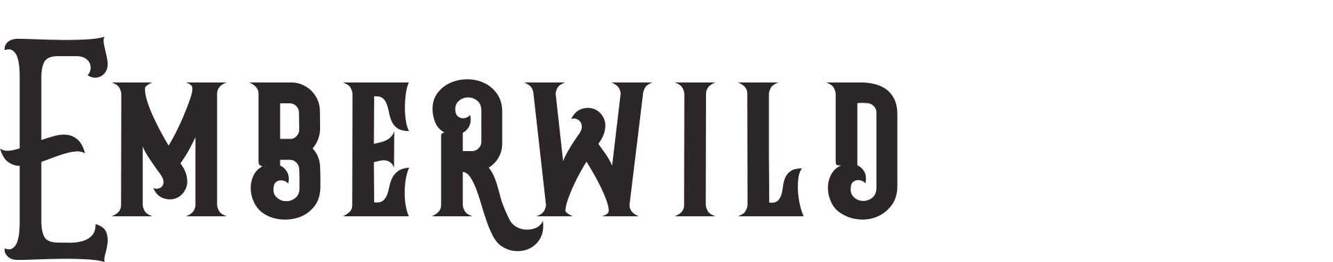 Emberwild