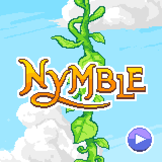 Check out the @NymbleGame soundtrack