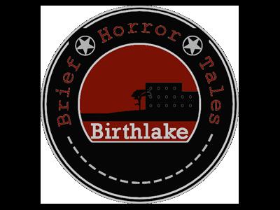 Birthlake