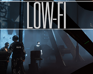 LOW-FI [$35.00] [Other] [Windows]