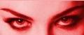Isolda's Eyes - Uncensored Version