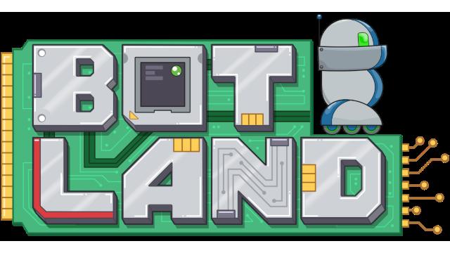 Bot Land