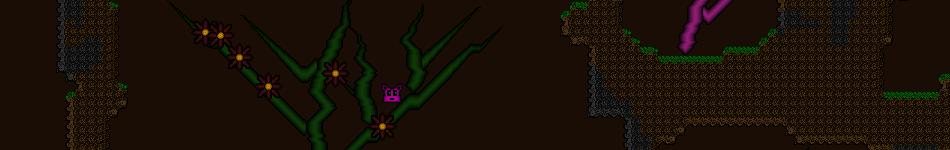 Plantcore