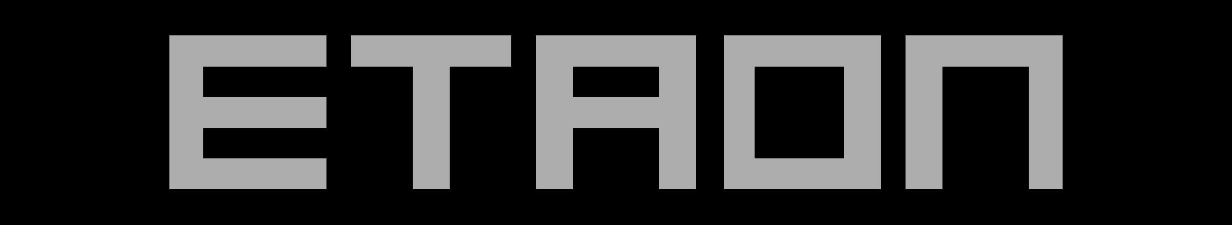 ETAON