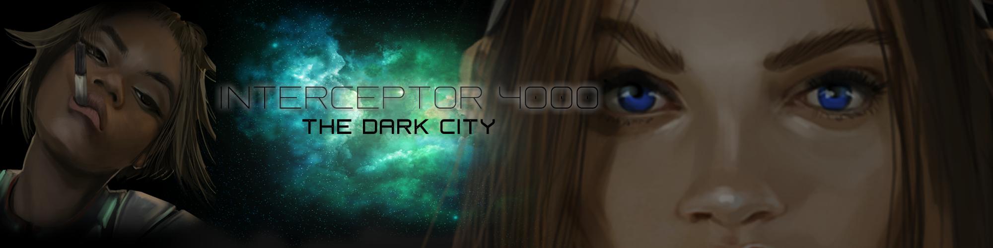 INTERCEPTOR 4000
