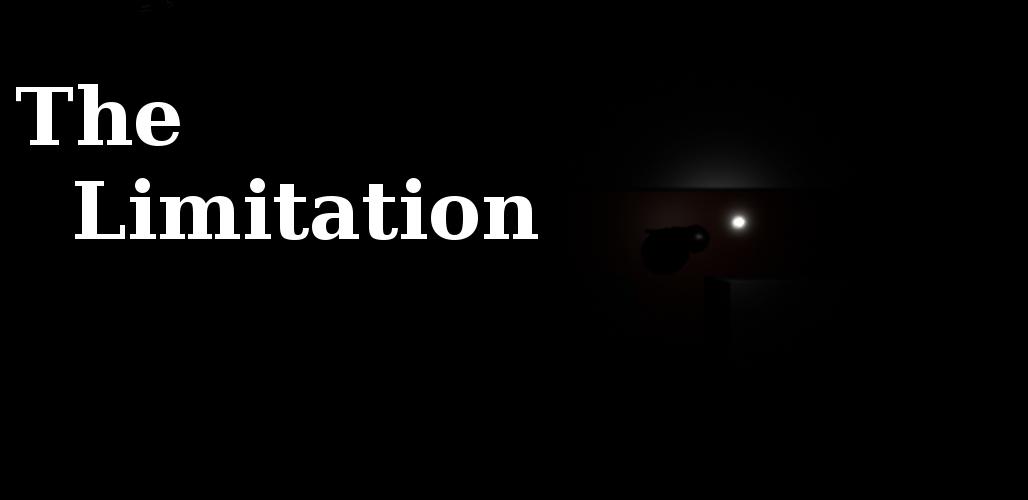 The limitation