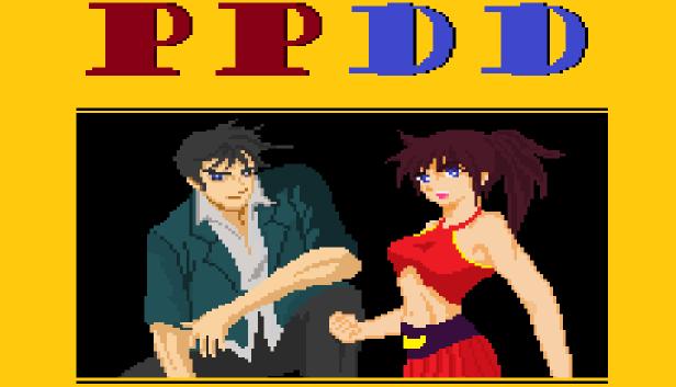 PPDD Windows Edition