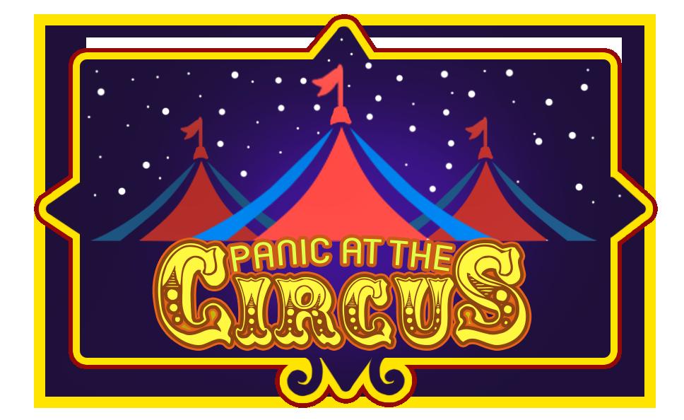 Panic at the Circus