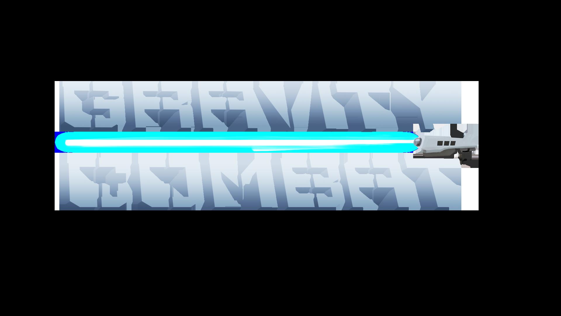 Gravity Combat