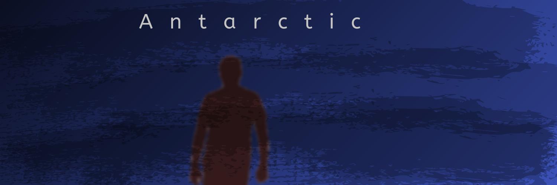 Antarctic 1.0 Update
