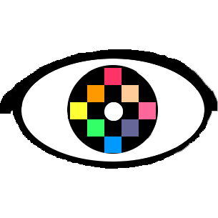 Anteform PICO-8 Eye