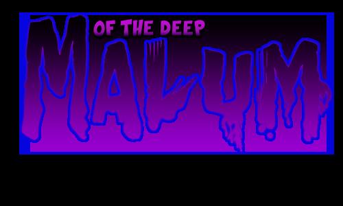 Malum of the Deep
