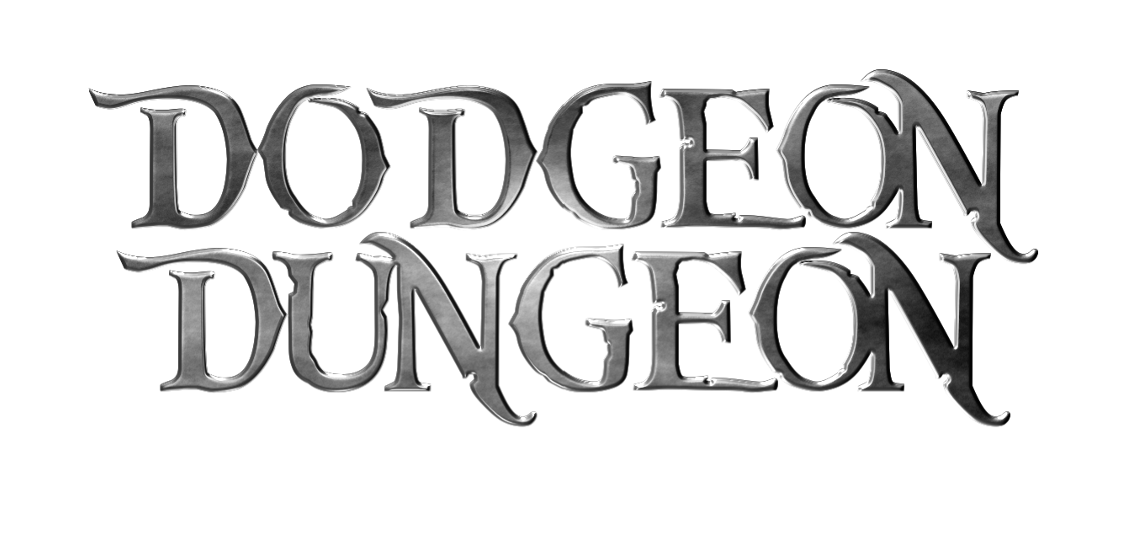 DodgeOnDungeon