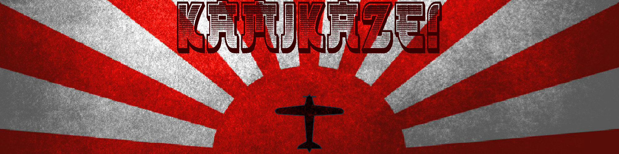 The Kamikaze